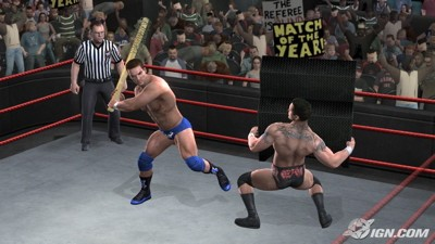 wwe-smackdown-vs-raw-2008-20070711012741907.jpg