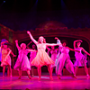 Xanadu at Playhouse on the Square
