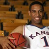 Griz Notes: The Xavier Henry Situation