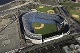 RON CHAPPLE STUDIOS | DREAMSTIME.COM - Yankee Stadium: the final season