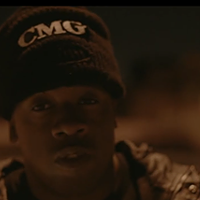 "Yo Gotti Talks ""Errrbody"" Single, Drake vs. Lil Wayne Tour"