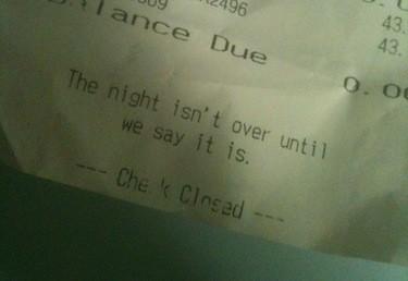 receipt.jpg