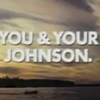 You, Your Girl, and Your Johnson