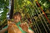julia_at_the_harp_1_.jpg