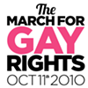 YouTube Video for Local Gay Rights March