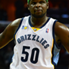 Happy Zach Randolph Day!