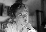 Zellweger: portrait of an artist as a daft woman