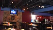 1 Under Bar & Grill