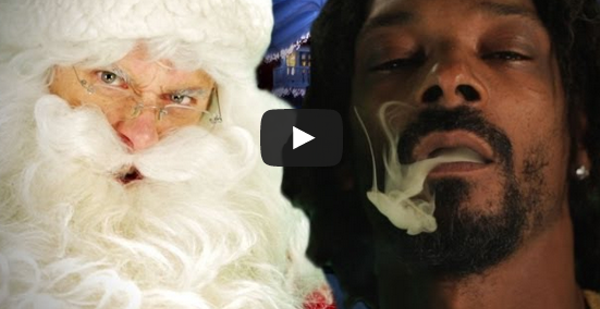 10 songs to put on your hip hop christmas playlist news hits - Christmas Hip Hop Songs