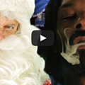 10 songs to put on your hip-hop Christmas playlist