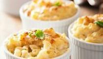 11 decadent Detroit comfort foods