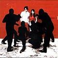 2002 Detroit Music Award Winners