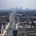 25 Reasons to stay in Detroit after graduation