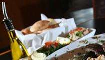 2Booli Fresh Mediterranean Eats