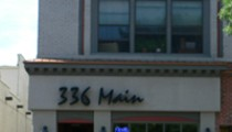336 Main