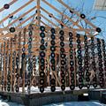 A 2014 Detroit art retrospective