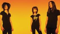 A Japanese new-rock primer