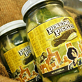 A look at some premier Michigan pickle producers