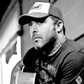 Aaron Lewis: Staind Frontman Goes Solo