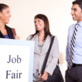 ACCESS to host job fair with over 100 employers