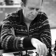 cult_chess01jpg