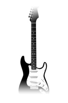 arts_gd_guitarjpg
