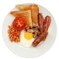 All good eggs