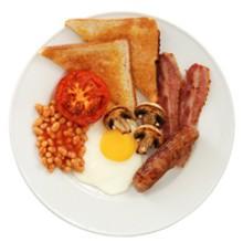 breakfastjpg