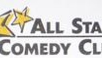 All Star Comedy Club