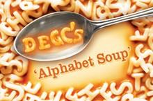 alphabetsoup.jpg