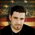 'American Idol' star Josh Gracin opens up