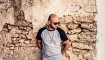 An interview with George Evelyn of Nightmares on Wax