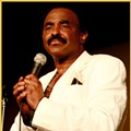 Chuck Jackson: Soul man returns to Detroit