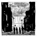 ...And You Will Know Us By the Trail of Dead - Lost Songs (Superball Music)