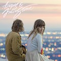 Angus and Julia Stone's new album takes a folksy turn