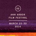 Ann Arbor Film Festival Selections