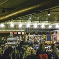 Arbor Brewing Co. presents a case study in local business ethics and crowdfunding