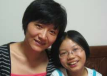 Attorney: Chinese architect seeking release from Michigan jail would face torture if deported
