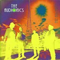 Audionics