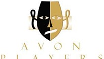 Avon Players