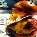 B Spot Royal Oak opens today for lunch