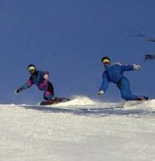 snowboardjpg