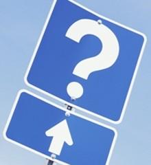 questionmarkjpg