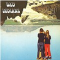 Bad Indians - The Path Home (Ginkgo Records)