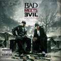Bad Meets Evil - <i>Hell: The Sequel</i>