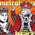 Best of Detroit 2009
