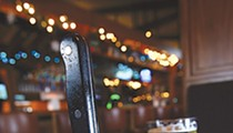 Big Beaver Tavern