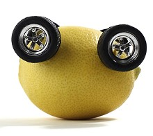 lemon1jpg
