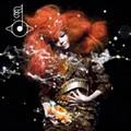 Björk - Biophilia (Nonesuch)