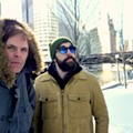 Blowout profile: Local H